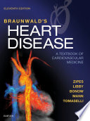 Braunwald S Heart Disease E Book