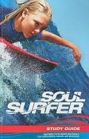 Soul Surfer Study Guide Book PDF