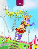 GK Joyride – 2 [Pdf/ePub] eBook