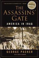 Pdf The Assassins' Gate