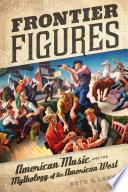 Frontier Figures