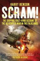 Scram! Pdf/ePub eBook