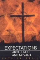 Expectations about God and Messiah Book PDF