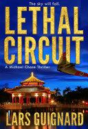 Pdf Lethal Circuit
