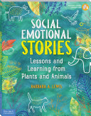 Social Emotional Stories