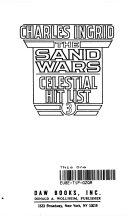 Celestial Hit List