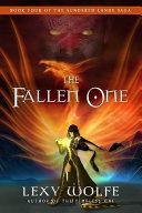 The Fallen One [Pdf/ePub] eBook