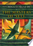 The Mastery Of Self PDF