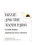 Lizzie And The Tooth Fairy