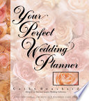 Your Perfect Wedding Planner