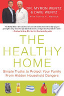 The Healthy Home