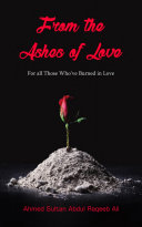From The Ashes Of Love Pdf/ePub eBook