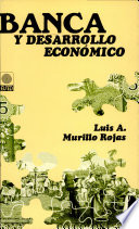 Banca y desarrollo económico