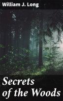 Secrets of the Woods Pdf/ePub eBook