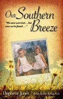 Our Southern Breeze Book