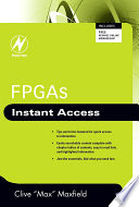 FPGAs  Instant Access Book