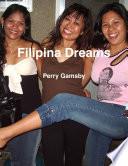 Filipina Dreams Book PDF