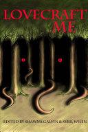Lovecraft ME