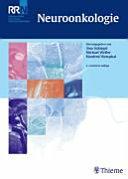 Neuroonkologie