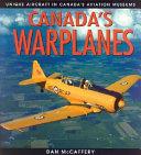 Canada s Warplanes