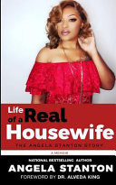 Life of A Real Housewife Book PDF