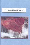 The Theory of Iconic Realism Book