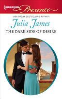 The Dark Side of Desire