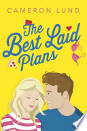 link to The best laid plans in the TCC library catalog