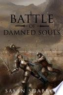 Battle of Damned Souls
