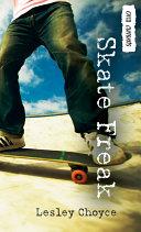 Pdf Skate Freak Telecharger