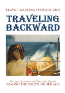 Traveling Backward Pdf/ePub eBook
