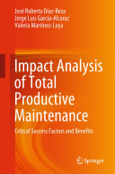 Impact Analysis of Total Productive Maintenance