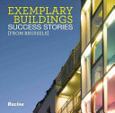 Exemplary Buildings