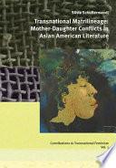 Transnational Matrilineage
