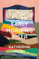 Early Morning Riser Pdf/ePub eBook