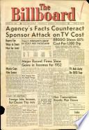 28 maart 1953