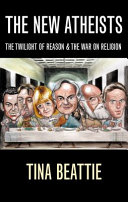 The New Atheists Book PDF