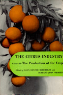 The Citrus Industry