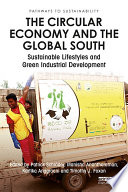 The Circular Economy and the Global South Book