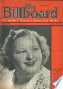 May 2, 1942