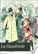La Gaudriole