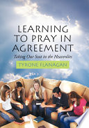 Learning to Pray in Agreement Book