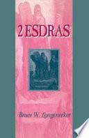 Two Esdras