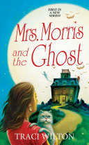 Pdf Mrs. Morris and the Ghost
