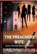 The Preacher s Wife