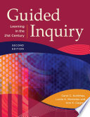 Guided Inquiry Learning In The 21st Century 2nd Edition