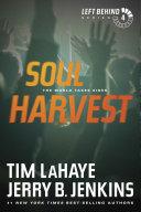 Pdf Soul Harvest Telecharger