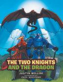 The Two Knights Pdf/ePub eBook