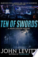 Ten of Swords Book PDF