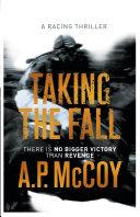 Taking the Fall [Pdf/ePub] eBook